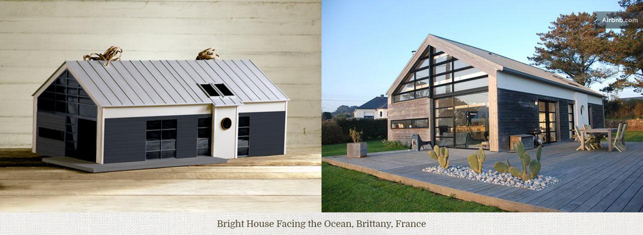 Birdbnb-Airbnb-birdhouses-1-France