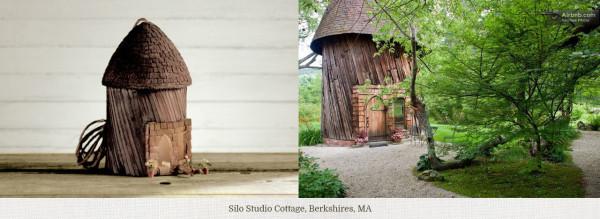 Birdbnb-Airbnb-birdhouses-10-Berkshires