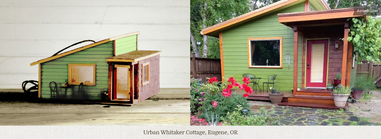 Birdbnb-Airbnb-birdhouses-11-Eugene