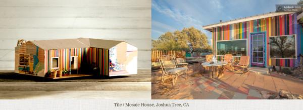 Birdbnb-Airbnb-birdhouses-12-Joshua-Tree