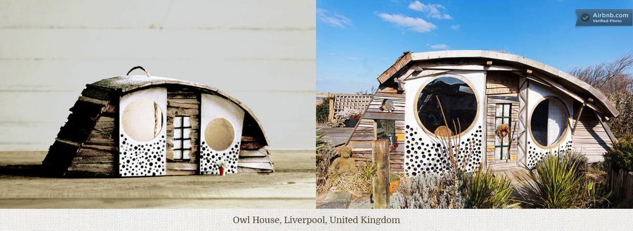 Birdbnb-Airbnb-birdhouses-13-Liverpool