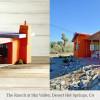 Birdbnb-Airbnb-birdhouses-14-Desert-Hot-Springs