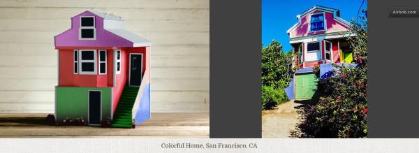 Birdbnb-Airbnb-birdhouses-15-San-Francisco