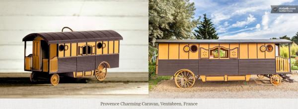 Birdbnb-Airbnb-birdhouses-16-France-3
