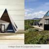 Birdbnb-Airbnb-birdhouses-2-Iceland