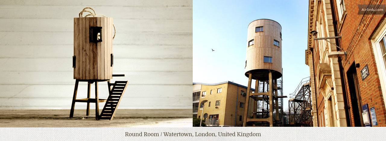 Birdbnb-Airbnb-birdhouses-3-London