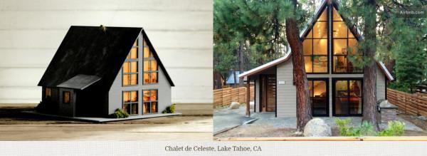 Birdbnb-Airbnb-birdhouses-8-Lake-Tahoe