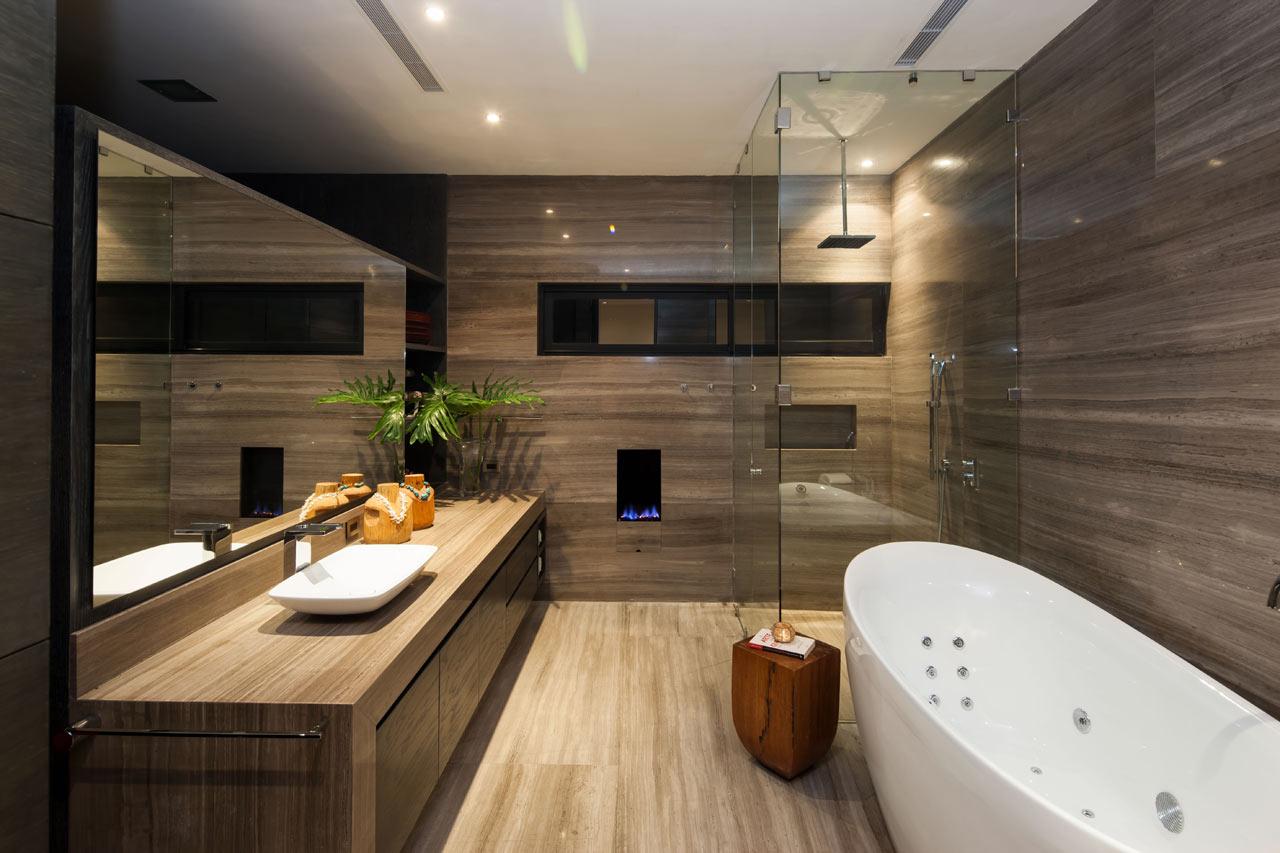CH-House-GLR-Arquitectos-11