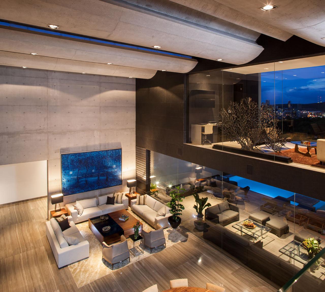 CH-House-GLR-Arquitectos-3