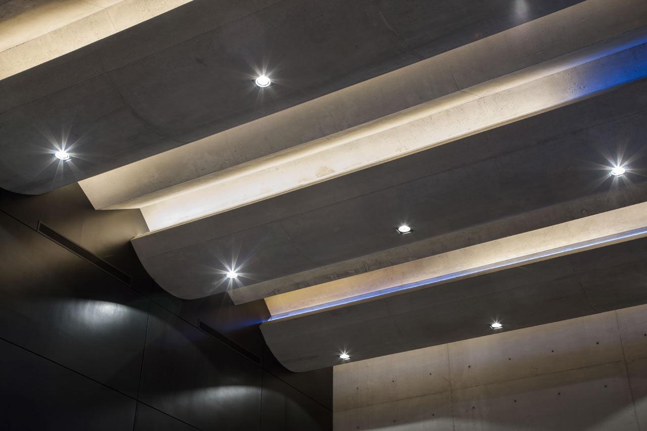 CH-House-GLR-Arquitectos-4