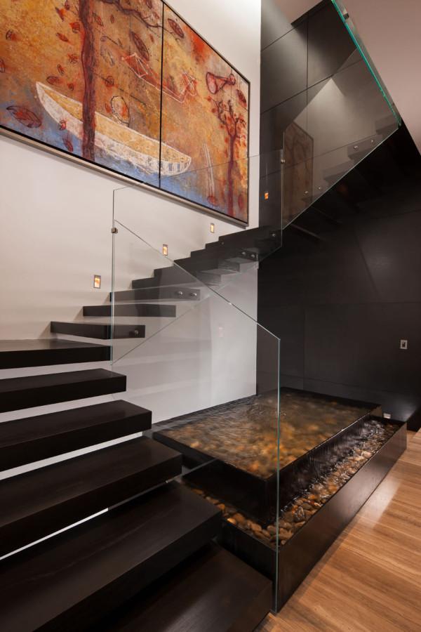 CH-House-GLR-Arquitectos-8
