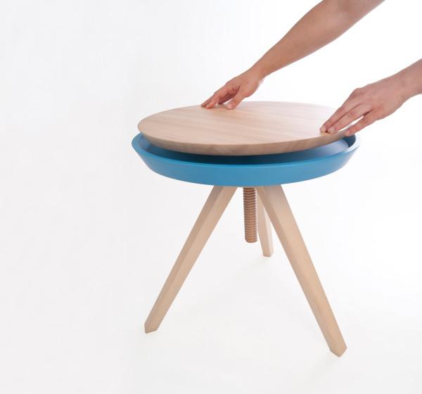 Cristian-Reyes-studio-Giros-Table-3