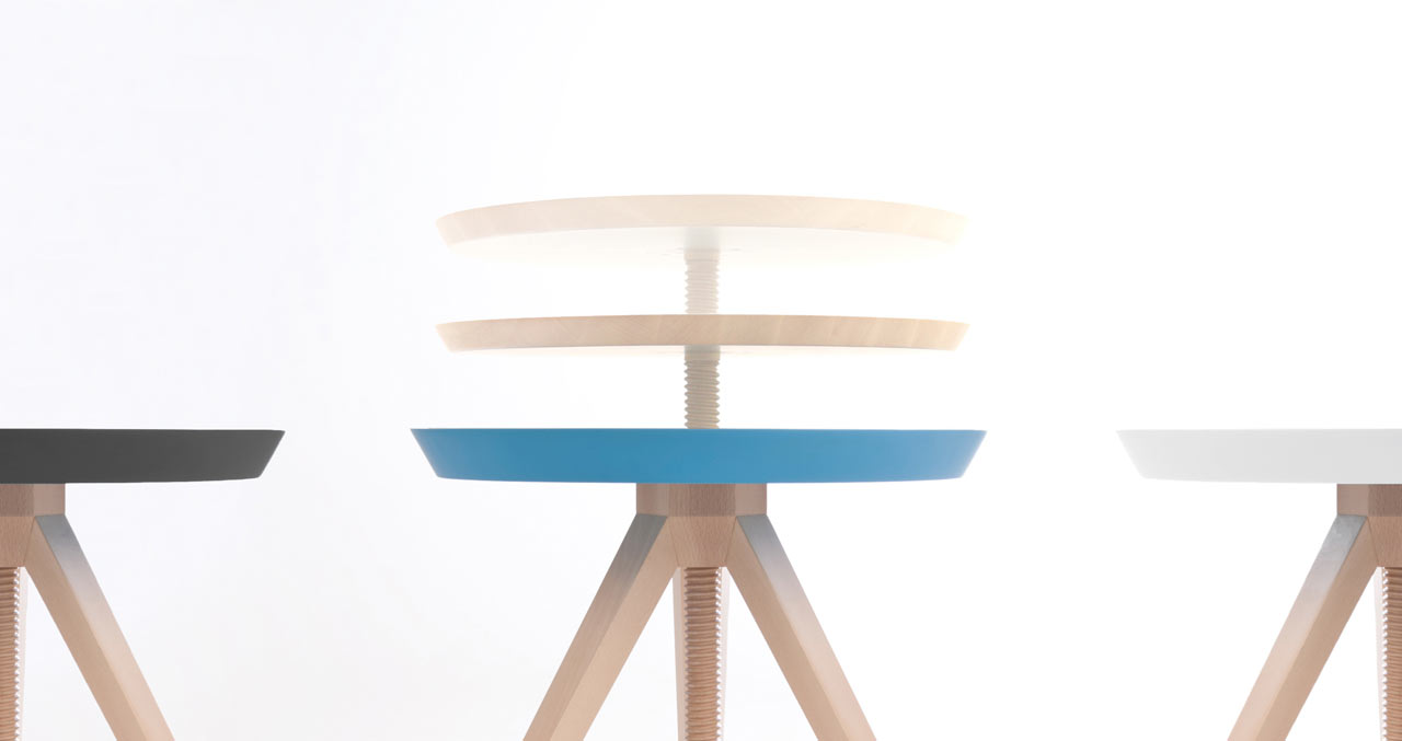 Cristian-Reyes-studio-Giros-Table-4