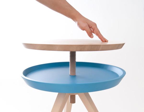 Cristian-Reyes-studio-Giros-Table-5