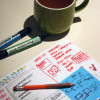 Dailies-Psalt-Design-01---Morning-Notes-