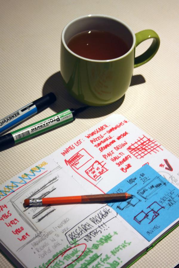Dailies-Psalt-Design-01---Morning-Notes-