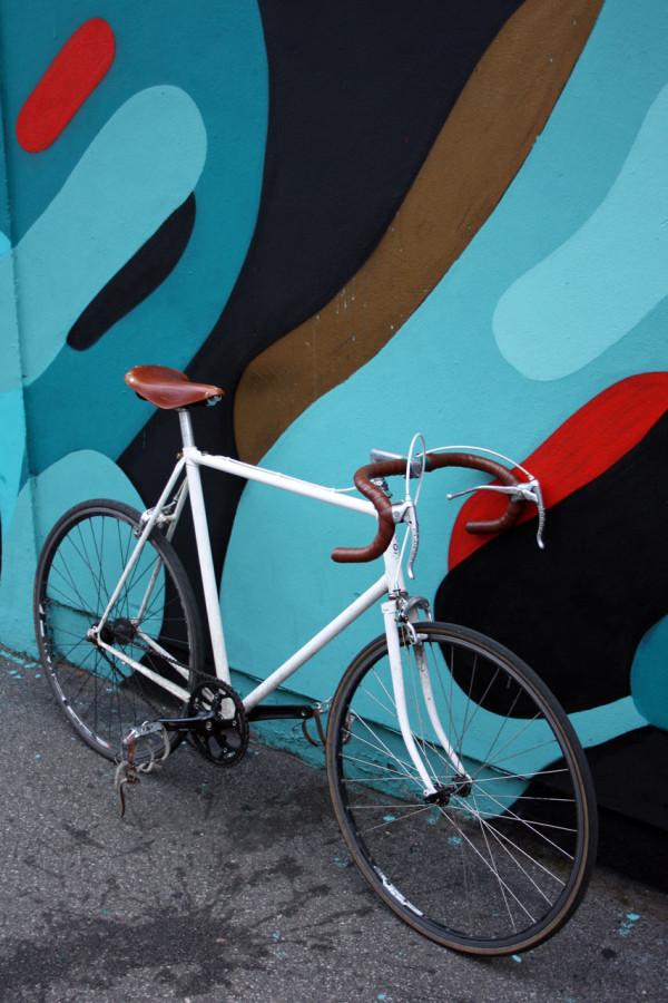 Dailies-Psalt-Design-04-Mode-of-transport