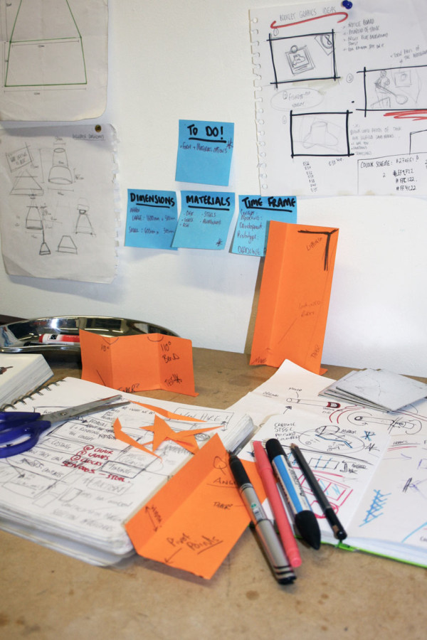 Dailies-Psalt-Design-10-Working-on-new-concepts