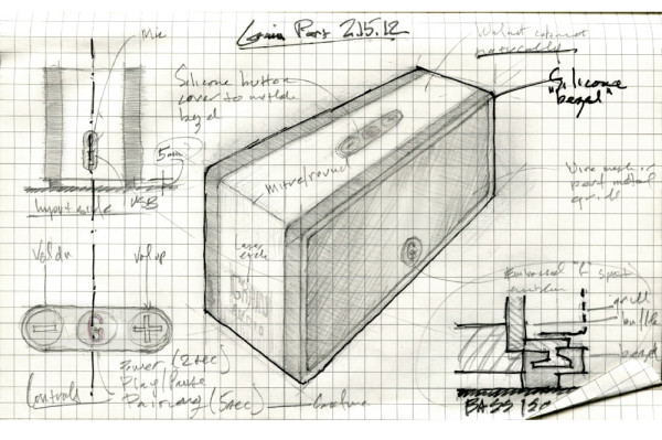 Decon-GrainAudioPWS_Speaker-1-sketch