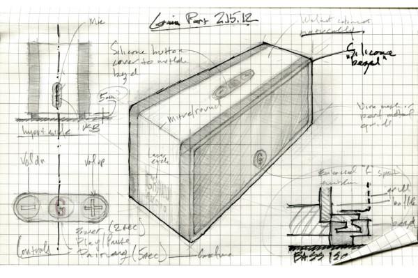 Decon-GrainAudioPWS_Speaker-1-sketch