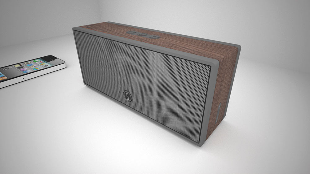 Decon-GrainAudioPWS_Speaker-2-rendering