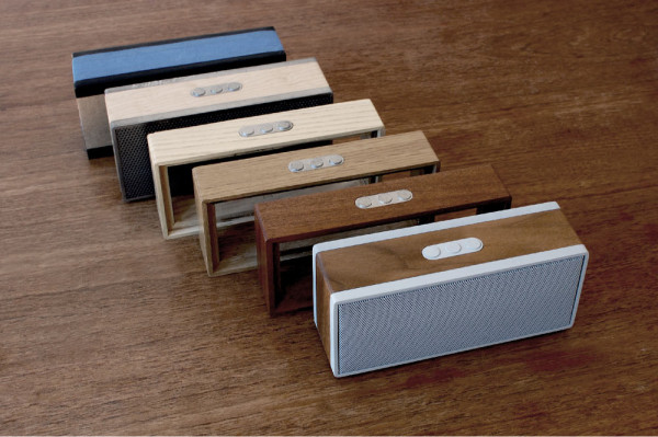 How Grain Audio Makes Its Packable Wireless System in technology main  Category
