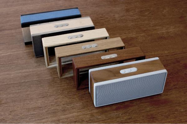 Decon-GrainAudioPWS_Speaker-3-mock-ups