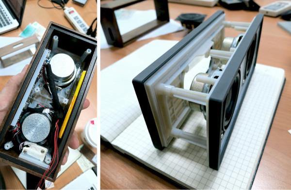 Decon-GrainAudioPWS_Speaker-5-prototyping