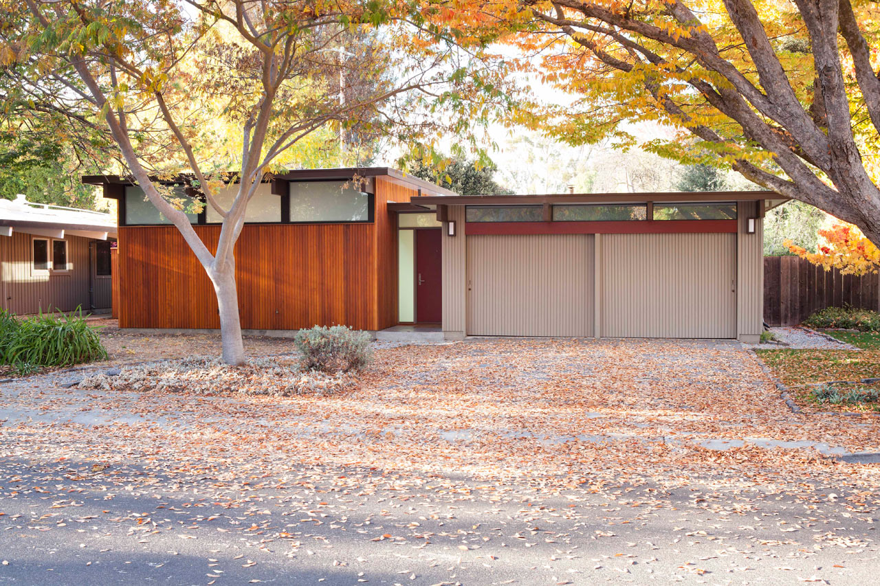 Eichler-Expansion-Klopf-Architecture-1