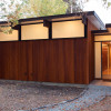 Eichler-Expansion-Klopf-Architecture-10