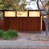 Eichler-Expansion-Klopf-Architecture-11