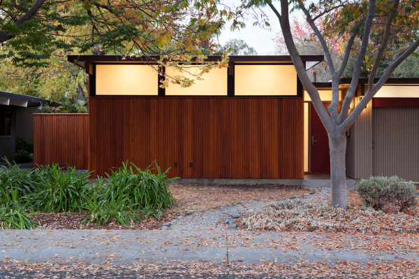Eichler-Expansion-Klopf-Architecture-11