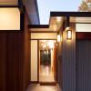 Eichler-Expansion-Klopf-Architecture-12