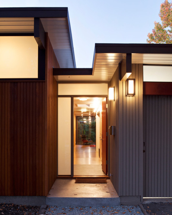 Eichler-Expansion-Klopf-Architecture-12