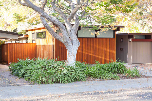 Eichler-Expansion-Klopf-Architecture-2