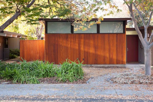 Eichler-Expansion-Klopf-Architecture-3