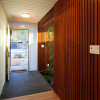 Eichler-Expansion-Klopf-Architecture-4