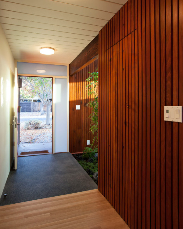 Eichler-Expansion-Klopf-Architecture-4