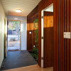 Eichler-Expansion-Klopf-Architecture-5