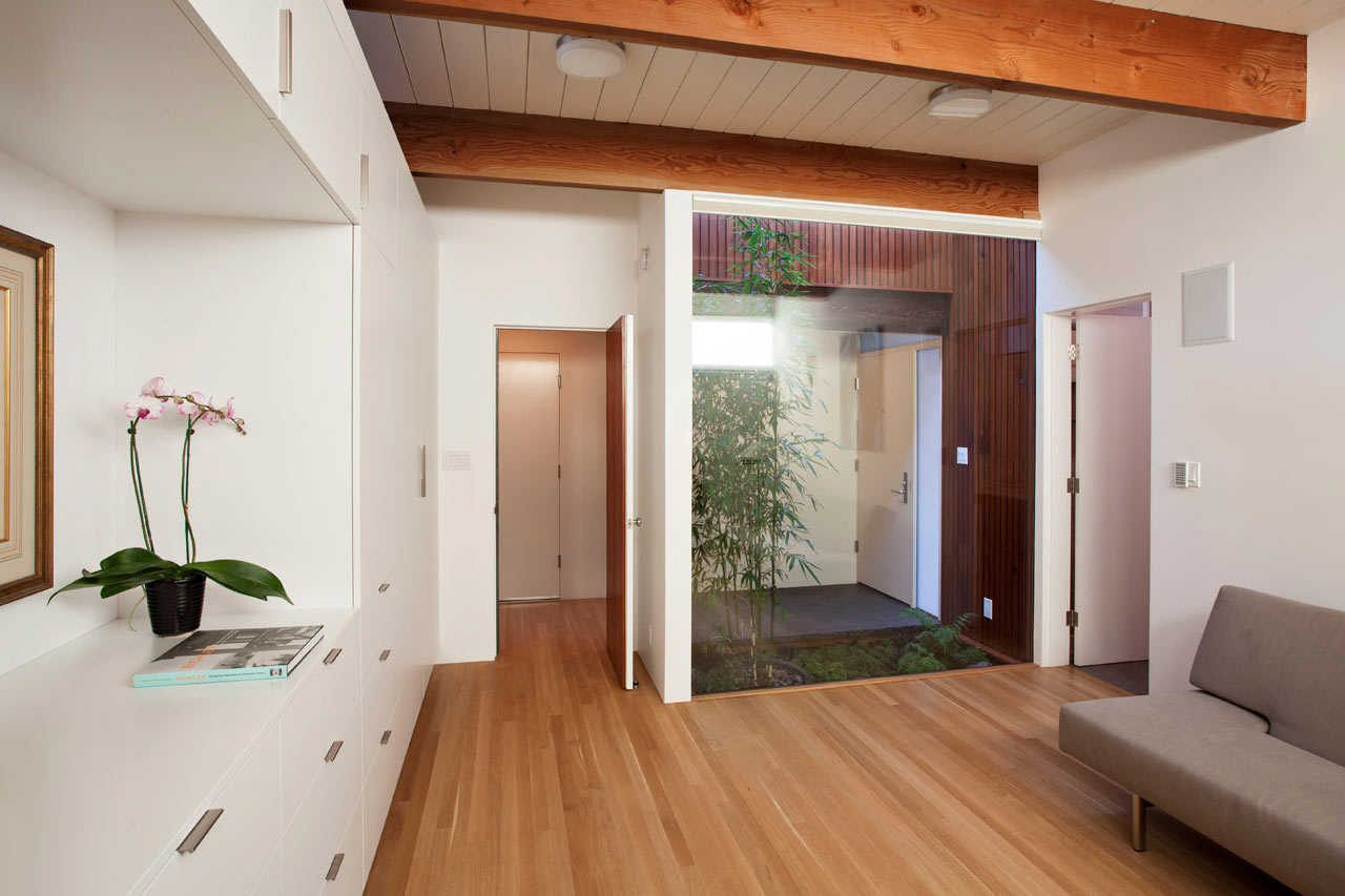 Eichler-Expansion-Klopf-Architecture-7
