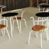 Emeco-Parrish-Chair-by-grcic-10