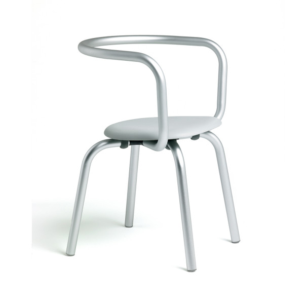Emeco-Parrish-Chair-by-grcic-2