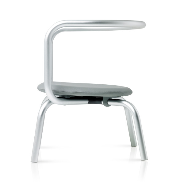 Emeco-Parrish-Chair-by-grcic-3