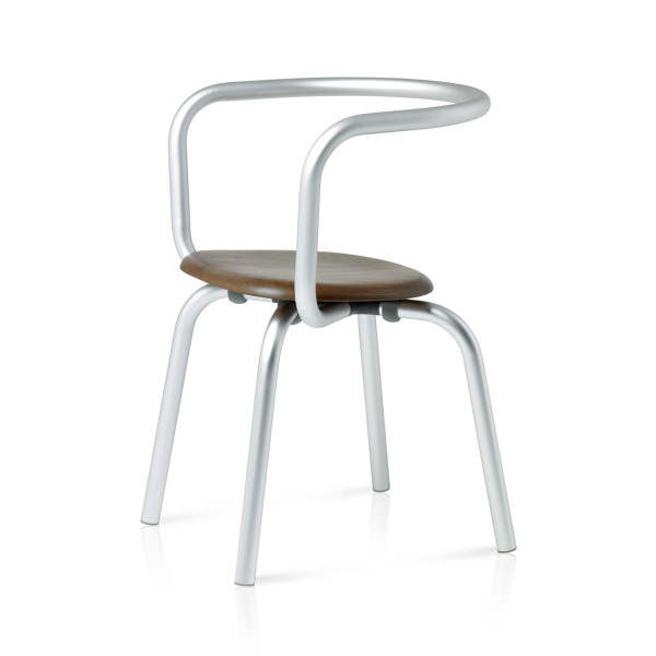 Emeco-Parrish-Chair-by-grcic-4