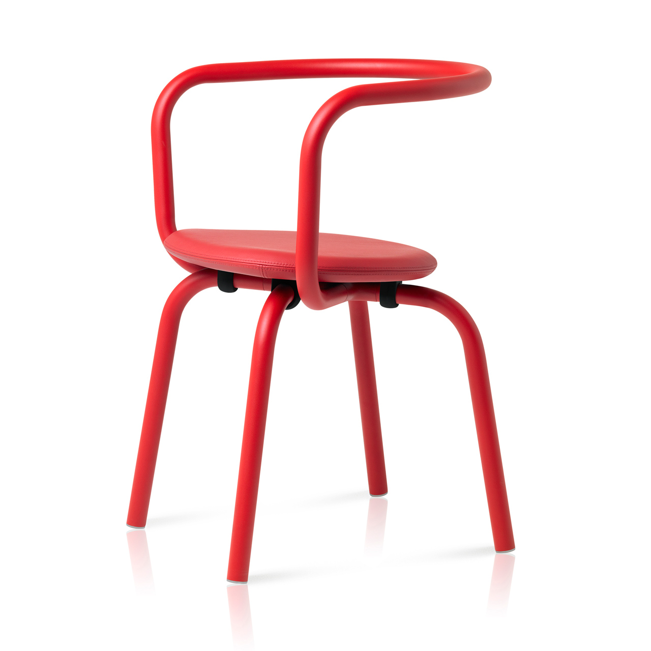 Emeco-Parrish-Chair-by-grcic-5-red