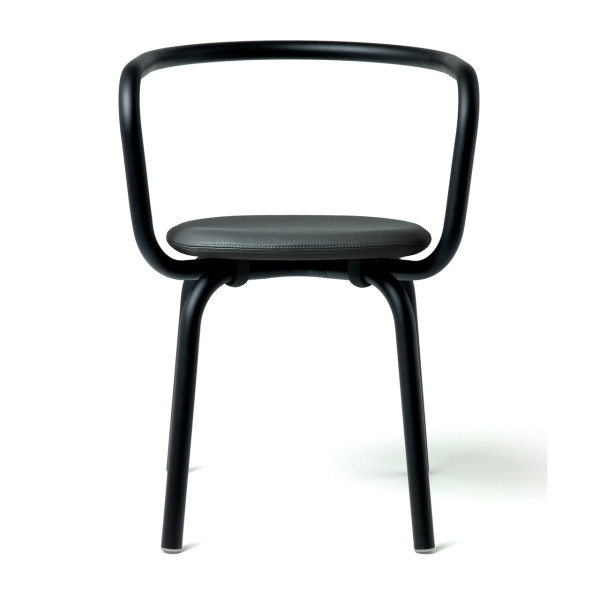 Emeco-Parrish-Chair-by-grcic-6-black