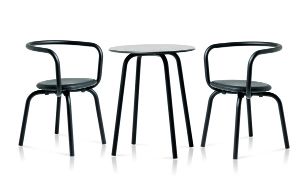 Emeco-Parrish-Chair-by-grcic-7-chair-table