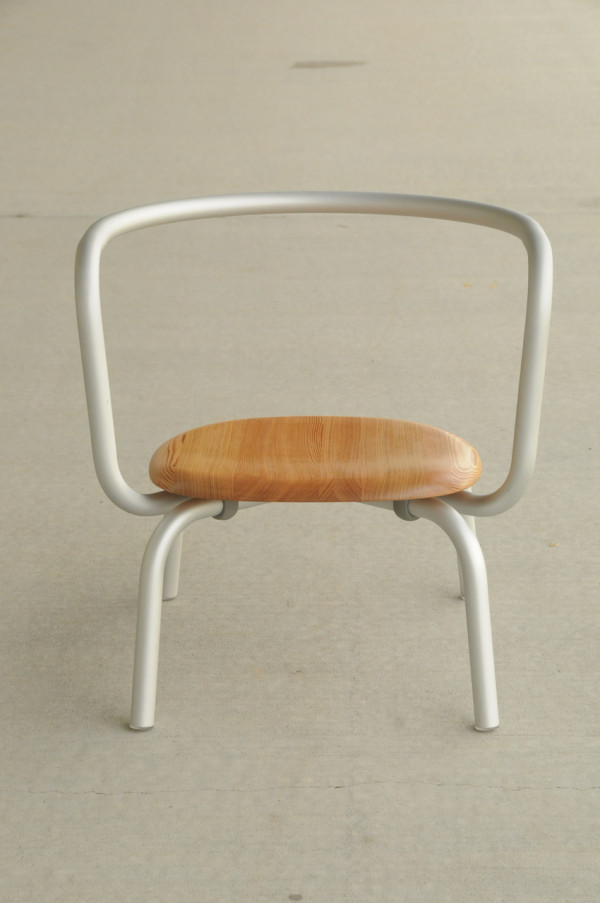 Emeco-Parrish-Chair-by-grcic-8