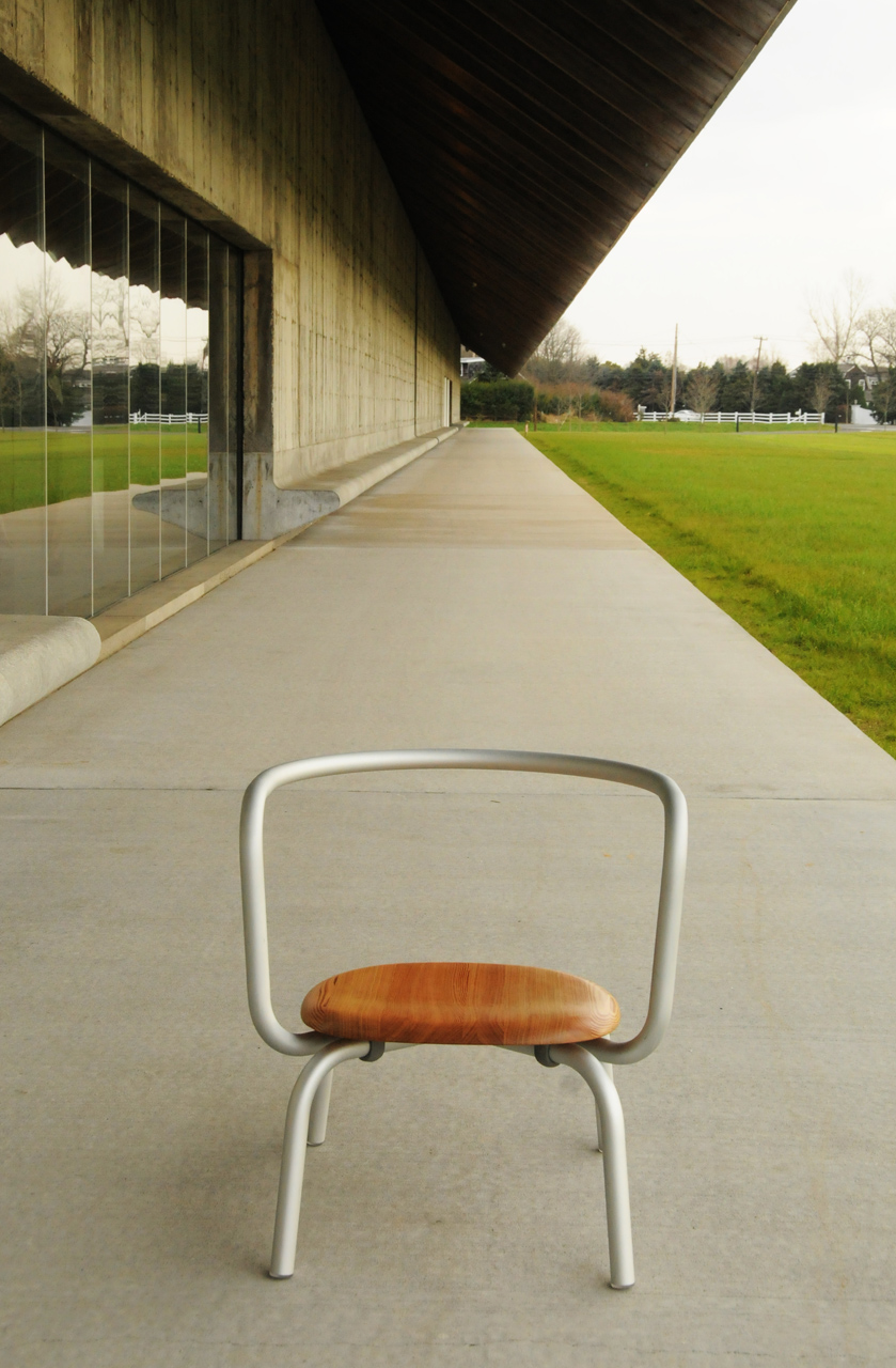 Emeco-Parrish-Chair-by-grcic-9