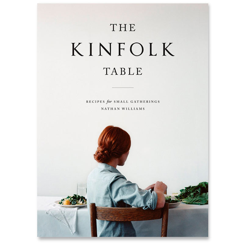 F5-DISC-Interiors-1-Kinfolk-Table-Cookbook
